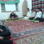 دوره اخلاق توسط استاد صفایی بوشهری